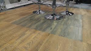 Light Maple Laminate Flooring Vinyltrax Light Maple And Reclaimed Pine Swisstrax Premium