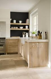 24 kitchen open shelves ideas