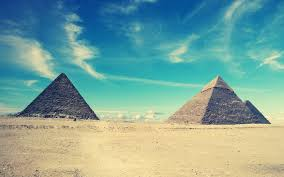 Egypt Flag Wallpaper Egyptian Wallpaper Download Free Awesome Hd Wallpapers For