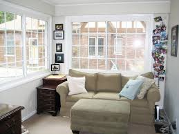 Best Colors For Sunrooms Furniture Sunroom Furniture Sets Furniture For Indoor Sunrooms