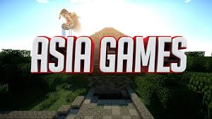 Asia Map Games by Asia Games Trailer Survival Games Map Lucplays Youtube