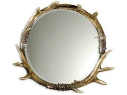 Uttermost Mirrors Dealers Uttermost Lighting Lamps Mirrors Art U0026 Uttermost Furniture