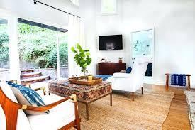interior home design magazine california home design california home and design magazine awards