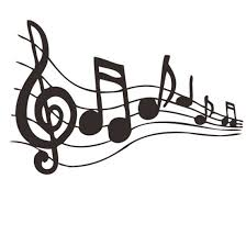 music note home decor decorative vinyl picture more detailed picture about wall home