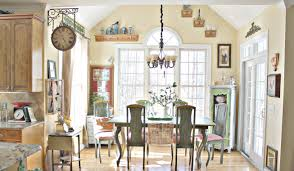 French Country Dining Room Decor Country Decorating Ideas Primitive Decor Country Decorating Ideas