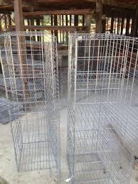Termometer Kandang Ayam peralatan kandang ayam alat kandang petelur dan pedaging alat