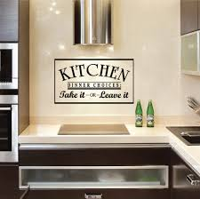 country stars decorations for the home kitchen kitchen dreaded wall decor image ideas diy images on