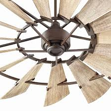 where to buy a fan excellent where to buy a ceiling fan construction home decor