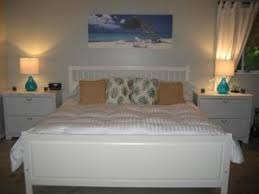 paint color restoration hardware silver sage white bed ikea for