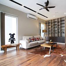 home interior design malaysia interior designer malaysia home or bedroom interior design