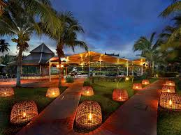 Cliffside Restaurant Italy by Luxury Hotel Krabi U2013 Sofitel Krabi Phokeethra Golf And Spa Resort
