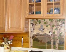 installing ceramic tile backsplash in kitchen kitchen adhesive backsplash ceramic tile backsplash splashback
