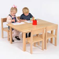 top nursery table and chairs d40 about remodel home decor ideas