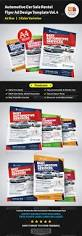 Word Grocery List Template Car Ad Template English Tutor Cover Letter