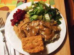 the thing you may want most after a thanksgiving feast 7 tips for surviving thanksgiving when you don u0027t eat meat one