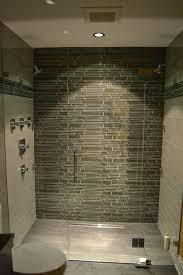 bathroom glass tile designs stunning glass tile design ideas pictures amazing interior
