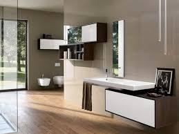 contemporary bathroom decorating ideas modern bathroom designs 2017 luxury contemporary bathroom suites