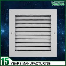 Decorative Return Air Grill Decorative Return Air Vents Beautiful Find This Pin And More On
