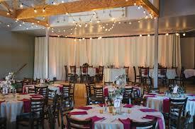 Unique Wedding Venues In Michigan Michigan Wine Country Weddings Michigan Wines