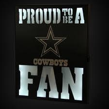 Dallas Cowboys Wall Decor Dallas Cowboys Wall Art Home Office And Nflshop Com