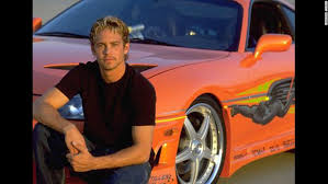 fast u0026 furious u0027 star paul walker killed in car crash cnn