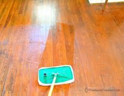 how to add shine to hardwood floors wood floors