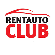 rent a car peugeot rent a car belgrade cheap car rental belgrade