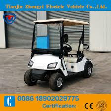 used electric golf cart motors used electric golf cart motors