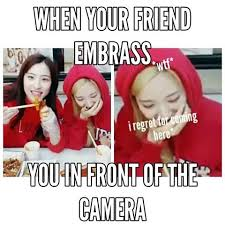 Edit Memes - cosmic girls memes edit wjsnoncrack instagram photos and
