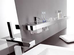 accessoires für badezimmer accessoires bad rümlang zürich bau