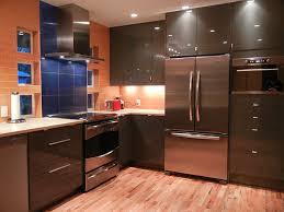 kitchen cabinets portland innovational ideas 20 general