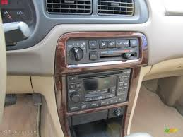 xe nissan altima 2016 pictures of a 1998 nissan altima all pictures top
