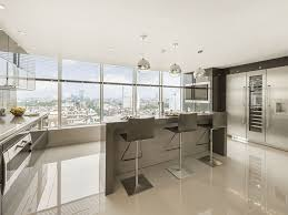 high gloss kitchen floor tiles for cleaning removing design ideas