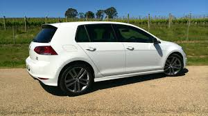 2015 Golf R Colors 2015 Volkswagen Golf R Line Review 103tsi Caradvice