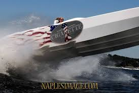 post your best or most incredible boat pics page 32