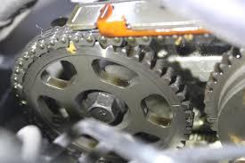 2005 honda accord timing belt or chain timing chain stretch check 2003 accord honda accord forum