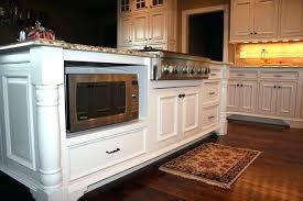 ge under cabinet microwave built in microwave ovens ge appliances under the counter idea 4