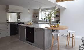 bespoke kitchen furniture bespoke kitchen design wiltshire dorset guild