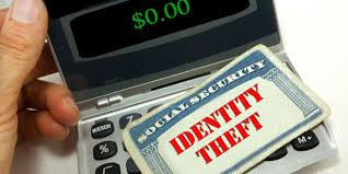 Identity Theft Red Flags Identity Thieves Targeting Children