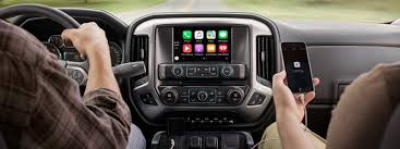 100 service manual 93 chevrolet silverado 2016 chevy truck