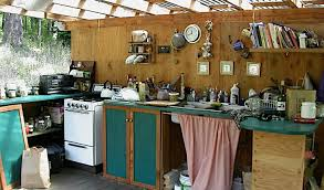 outdoor kitchen designs diy and repair guides