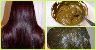 how many packs of hair do you did for box braids henna for hair 9 simple effective hair packs