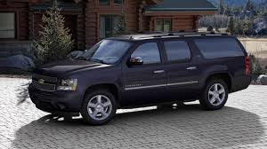chevy suburban 2014 chevrolet suburban information and photos zombiedrive