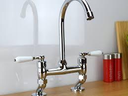 Kitchen Faucets Manufacturers Sink Faucet Glamorous Kitchen Faucet Manufacturers And Wall