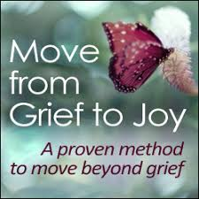 grieving the loss of a pet the stages of grief dealing with grief pet grief recovery