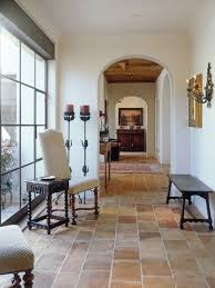 home and floor decor best 25 tile entryway ideas on entryway flooring