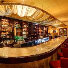 Open Table Naples Pazzo Italian Cafe Restaurant Naples Fl Opentable