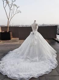wedding shoes jogja wusisters by vero wu wedding dress attire in jakarta