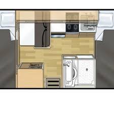 Campervan Toaster Maui Platinum Beach Motorhome U2013 4 Berth Campervan Rental Sydney