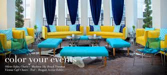 Tables And Chairs For Sale In Los Angeles Ca Event Furniture Rental Special Events Rentals Lounge Furniture